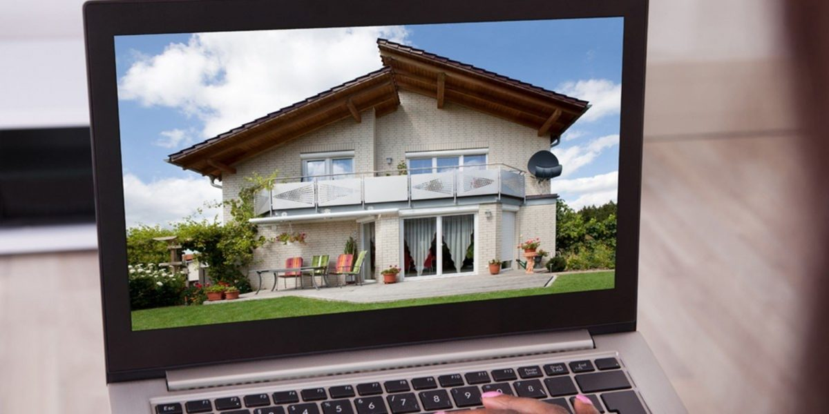 4 Things Only a Realtor (and Not the Internet) Knows About Real Estate