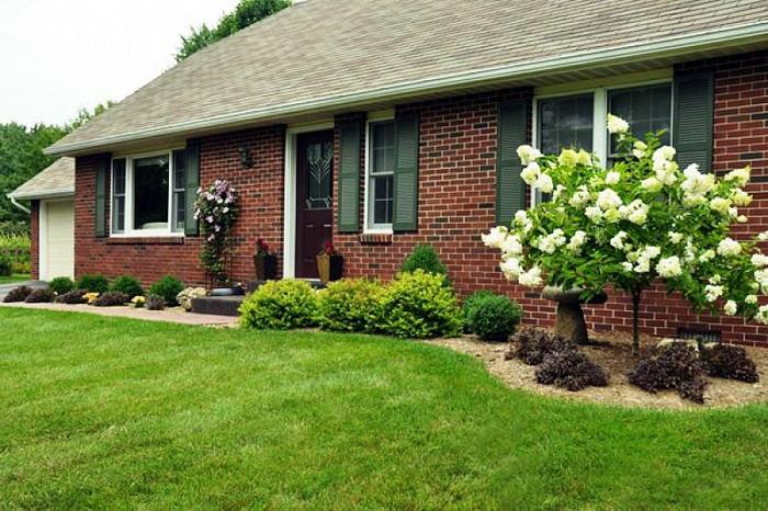 5 consejos para vender tu casa esta primavera