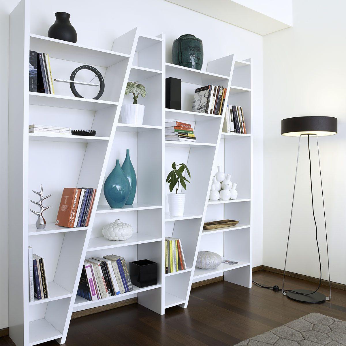 ¿Cómo organizar tu casa y aprovechar los espacios?