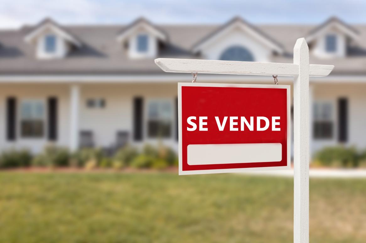Consejos para vender tu casa más rápido