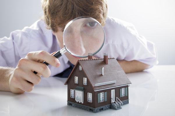 Los 10 errores más comunes de los vendedores de casa