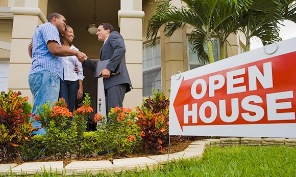 """Consejos para un """"open house"""" efectivo"""
