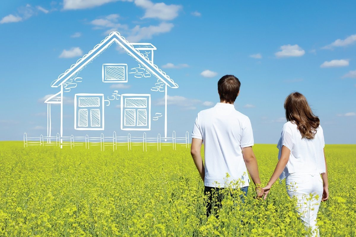 ¿Vas a comprar un terreno? ¡Sigue estas recomendaciones!