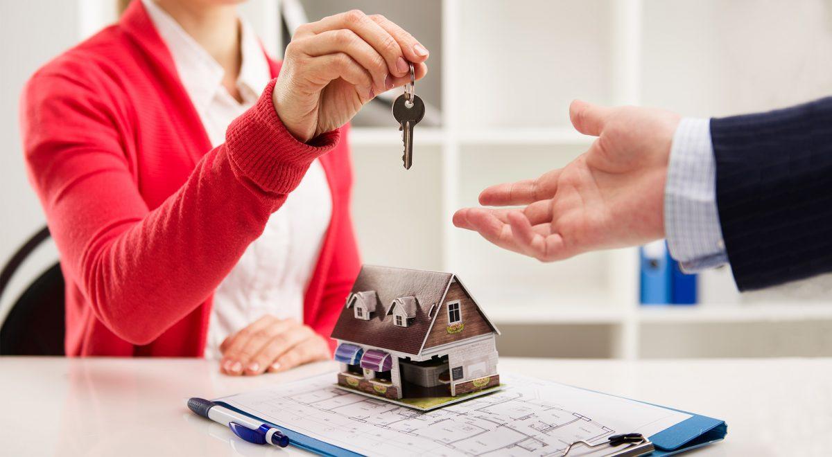 Ventajas de Comprar una Casa o Departamento Seminuevos