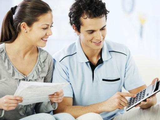 Tips para invertir en bienes raíces en tus 20
