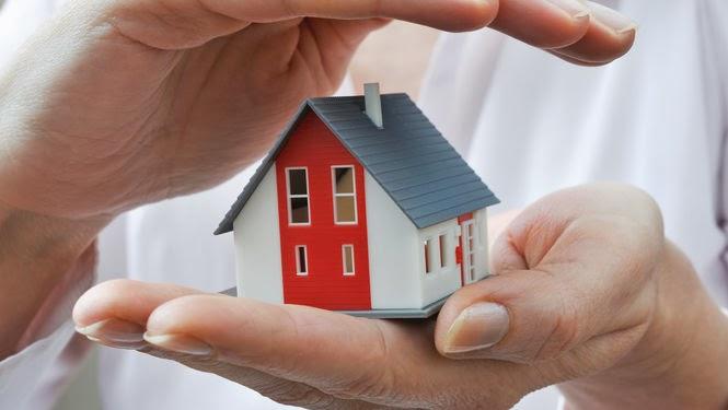 Consejos para evitar el crimen en tu hogar