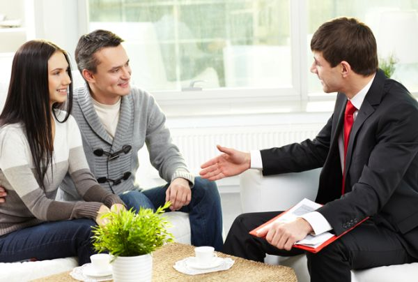 10 Important Questions to Ask a Real Estate Agent When Selling Your Home