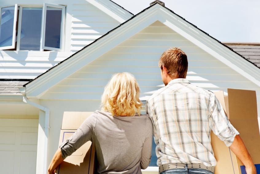 Tips para recibir tu nueva casa o departamento
