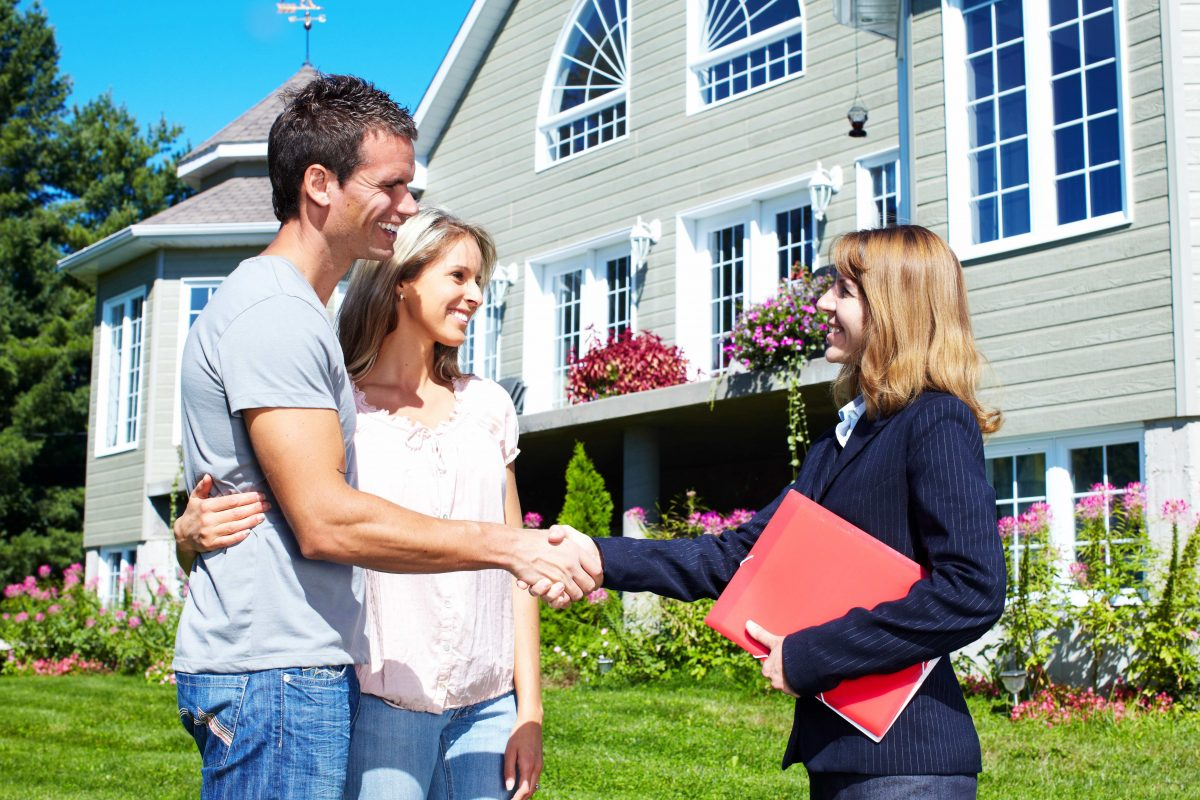 You Need to Get the Most Money for Your Home? Don't Do These 9 Things