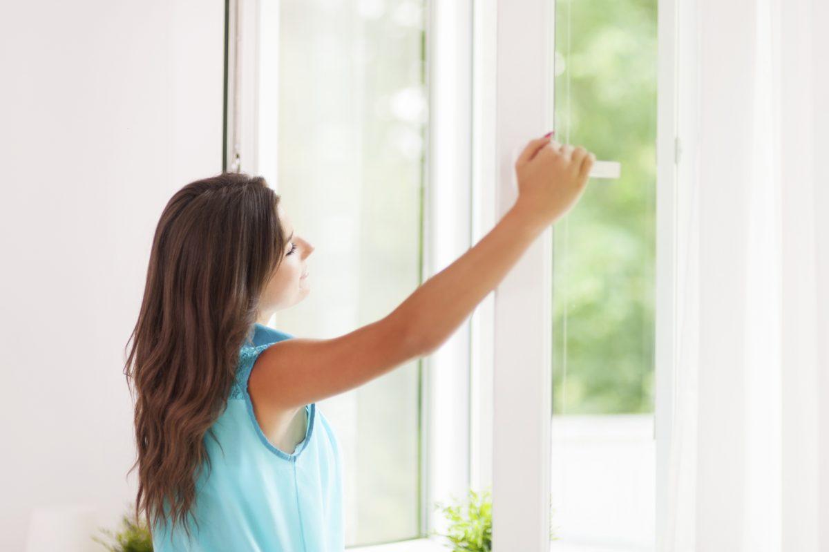 consejos para evitar que tu casa se dilate con el calor