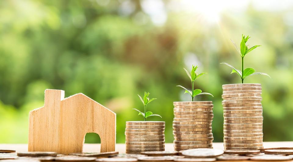 7 tips para tener una buena experiencia con el crédito hipotecario