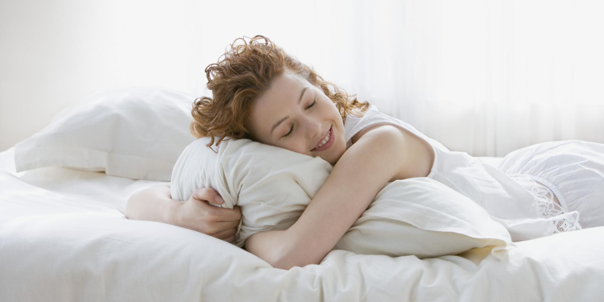Claves para elegir la cama ideal para tu hogar