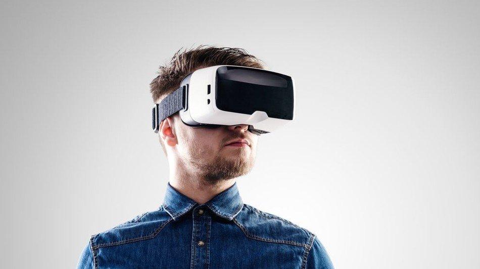 La Realidad Virtual en Bienes Raíces