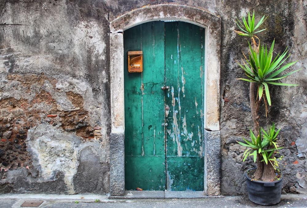 Tips para mejorar y renovar el aspecto exterior de tu vivienda
