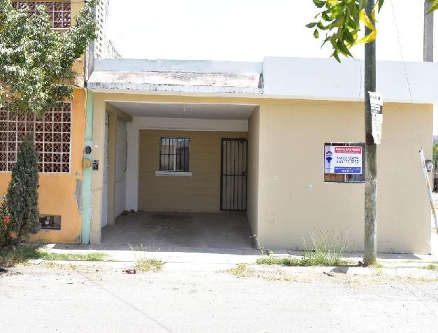 Casas en venta en mazatl n inmuebles en venta remax for Villas y bungalows en mazatlan