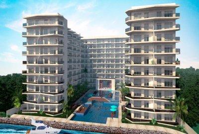 Desarrollos en Mazatlán con alto nivel de calidad y plusvalía - Remax  Sunset Eagle